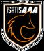 ISATIS AAA CHAM CM