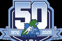 Assemblée générale annuelle Hockey Estrie - Reportée au 01 septembre 2020