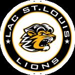 Lions du Lac St-Louis