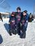 Baseball d'hiver 2019