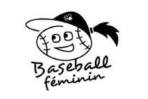 Baseball Féminin