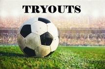 Camp de sélection U9-U18
