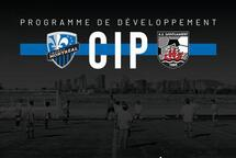 CIP IMFC / ASSL 2020