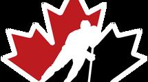 Équipe Canada junior impressionne contre la Finlande