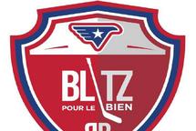 Programme Blitz pour le Bien