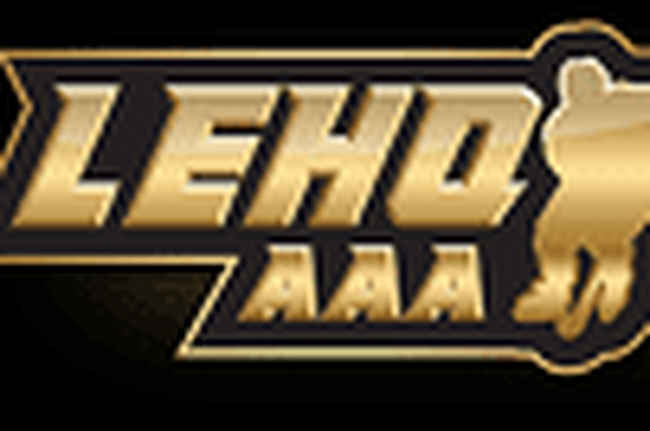 Ligue Élite AAA du Québec