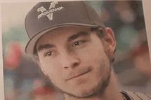 Liste de protection des Voyageurs: Frédéric Girard est de retour