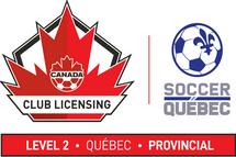 Provincial License