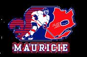 Hockey Mauricie
