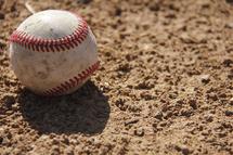 Le baseball en pause jusqu'au 28 octobre