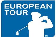 Circuit Européen : le Nedbank Golf Challenge n'aura pas lieu