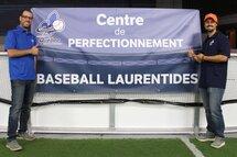 La région des Laurentides innove, une première au Québec