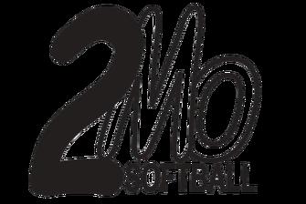 Inscriptions Saison 2021