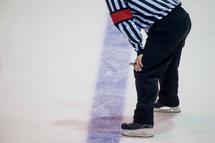 Du hockey mineur à la finale de la Coupe Stanley:  Jonny Murray, Eric Furlatt et Michel Cormier nous racontent