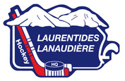 Hockey Laurentides-Lanaudière
