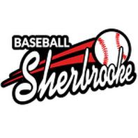 Association du Baseball Mineur de Sherbrooke Inc