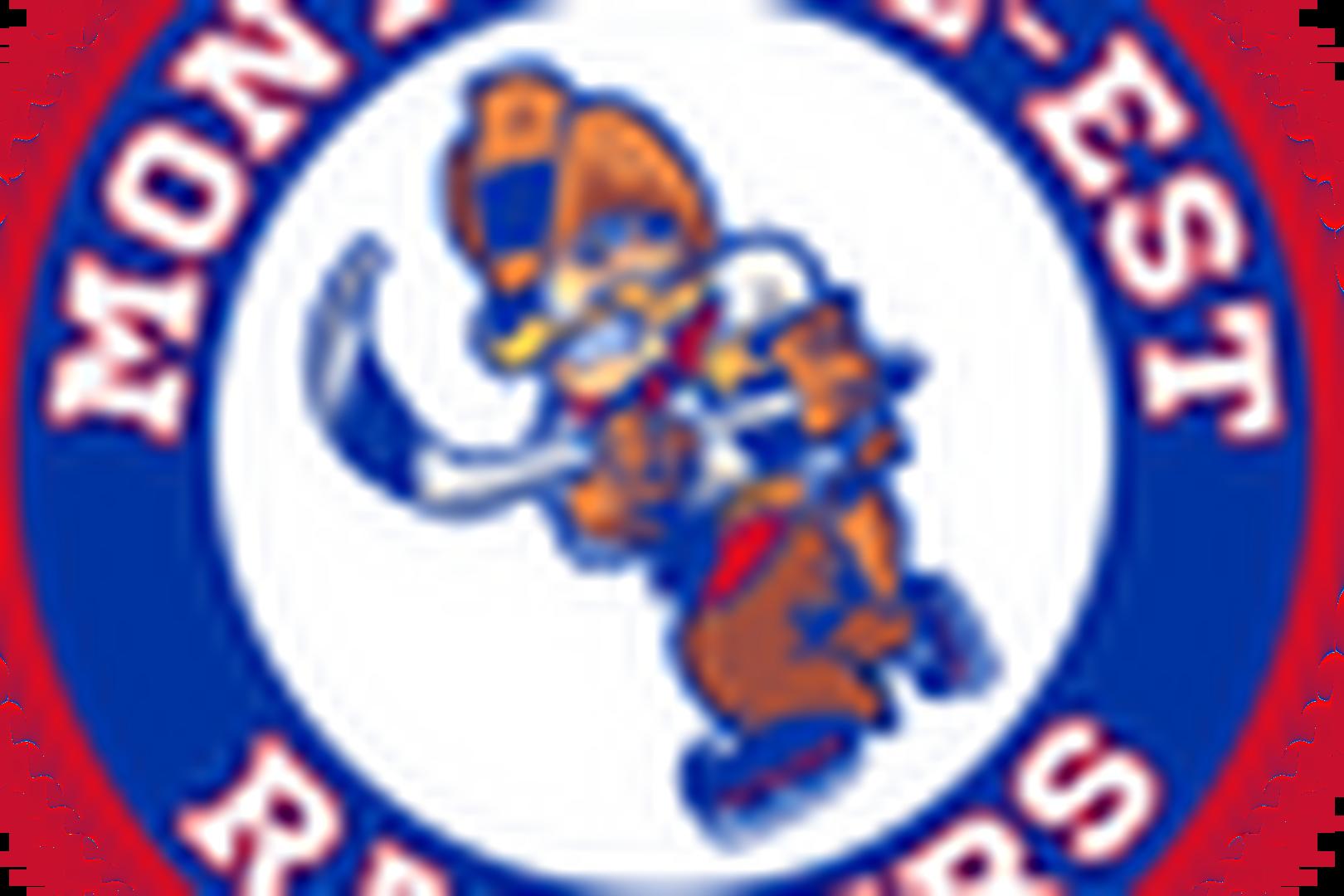 Ranger Jr Hockey Drafts MW Louis Charles Cunningham