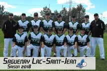 Le Saguenay Lac-Saint-Jean reprend sa place sur la scène provinciale