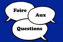 FOIRE AUX QUESTIONS - PROGRAMME DE RECONNAISSANCE DES CLUBS