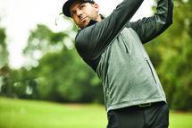Adidas Golf | L'Ultimate365 maintenant offerte avec la technologie Climacool