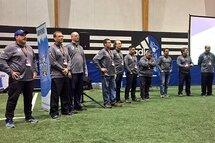Des coordonnateurs techniques régionaux pour aider les entraîneurs partout au Québec