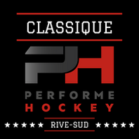 Performe Hockey Rive-Sud
