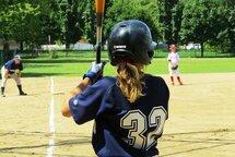 Baseball Laval reçoit les Championnats provinciaux féminins de Baseball Québec