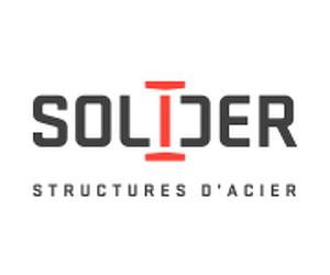 Aciers Solider