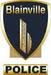 Service de police ville de Blainville