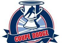 Bénévoles recherchés pour la Coupe Dodge!