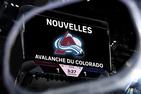 Avalanche : un premier contrat professionnel pour Justin Barron