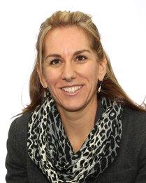 Valérie Demers - Gérante