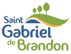 Saint-Gabriel-de-Brandon