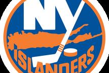 Un contrat avec les Islanders pour Félix Bibeau