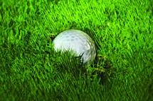 Billet Mario Brisebois | Un gros paquet de troubles, une journée historique au golf canadien et plus