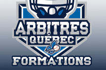 Logo BQ arbitres formations