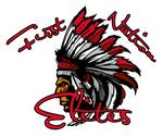 First Nation Elites