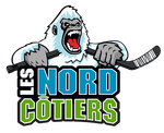 NORD-COTIER