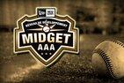 Compte-Rendu Midget AAA : 22-24 juin 2013