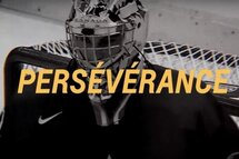 Hockey Canada lance le programme Le Pouvoir du Jeu