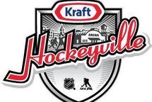 Kraft Hockeyville 2020