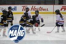 Les joueurs novices en espace restreint dès 2019-2020 Read more at http://www.hockey.qc.ca/fr/publication/nouvelle/les_joueurs_novices_en_espace_restreint_des_2019-2020