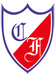 Gaulois Collège Français