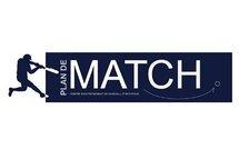 La boutique Plan de Match à la Classique Claude-Raymond B45