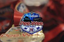 Pee-Wee 2016