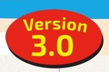 Plan BQ, version 3.0