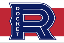 Kevin Lynch quitte le Rocket de Laval