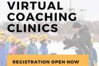 Virtual Coaching Clinics