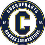 CONQUÉRANTS BASSES LAURENTIDES