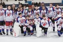 Finalistes A -2019 Les Stars de Laval